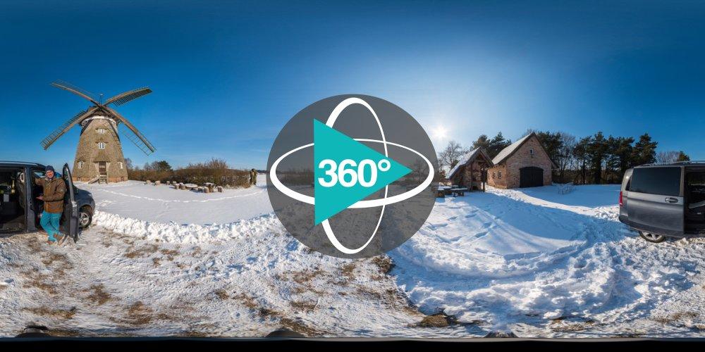 Play '360° - Rudi