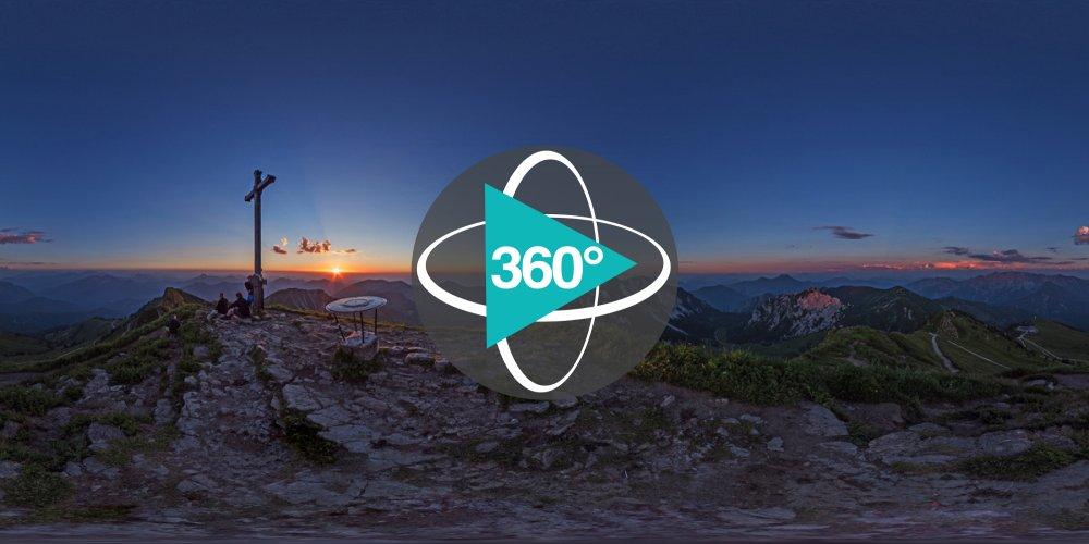 Play '360° - Tourismus - Digital