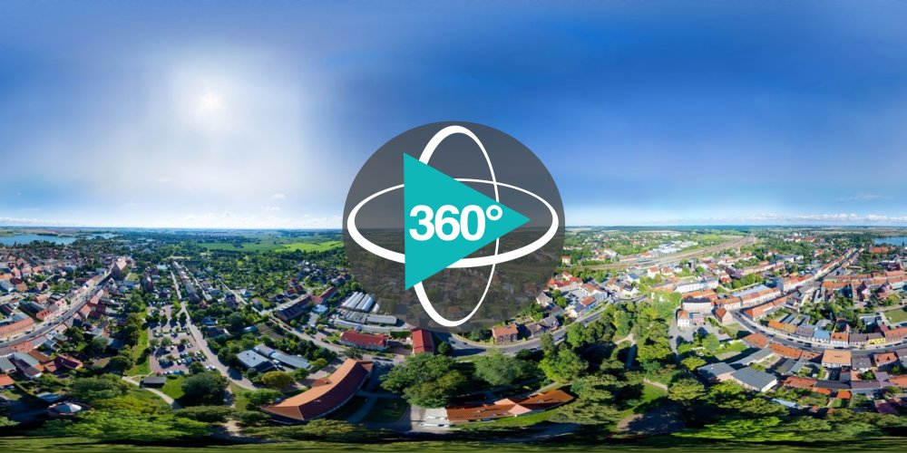 Play '360° - Angermünde 360°