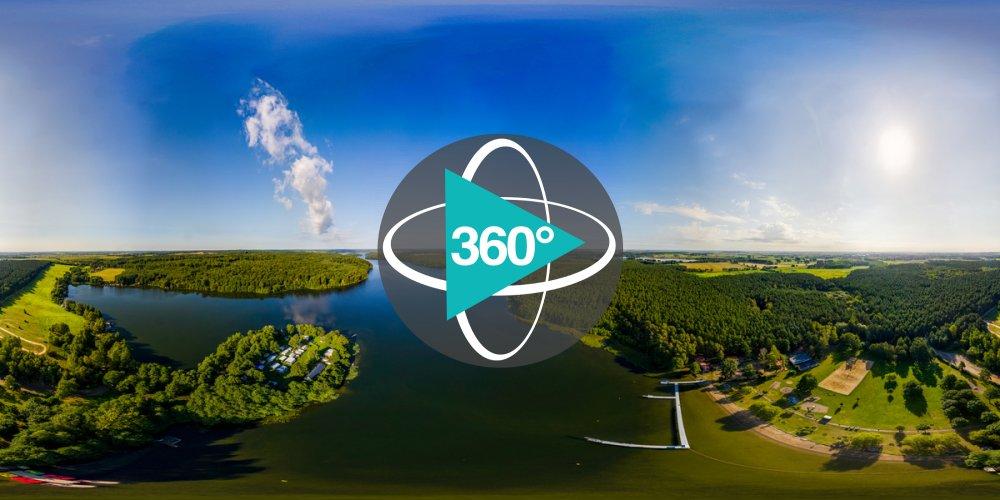 Play '360° - Bürgerbeteiligung Wolletzsee