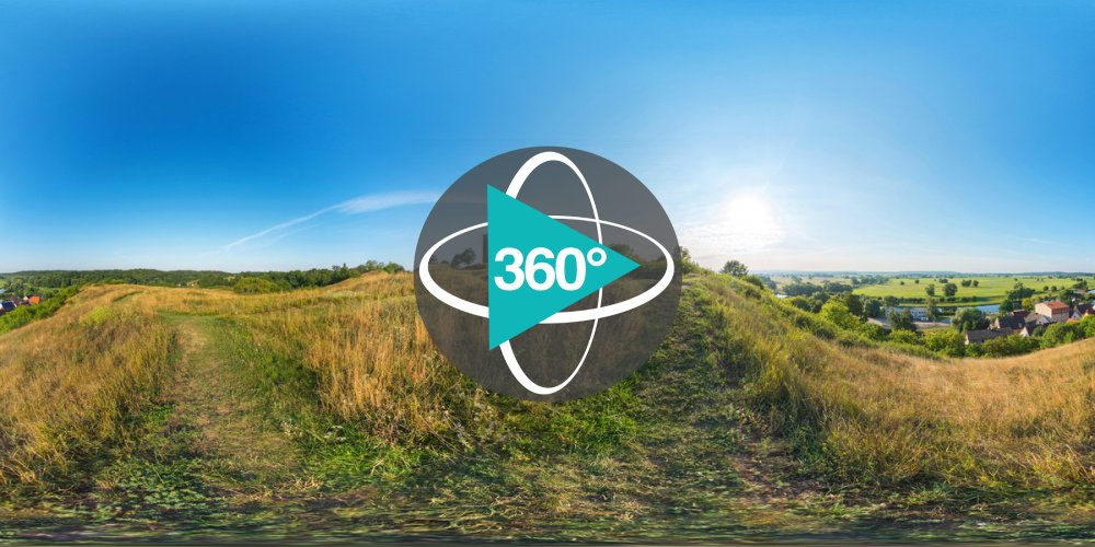Play '360° - Stolper Turm 360°