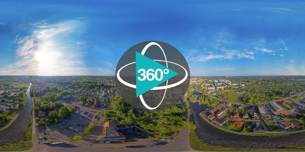 Play '360° - Eberswalde
