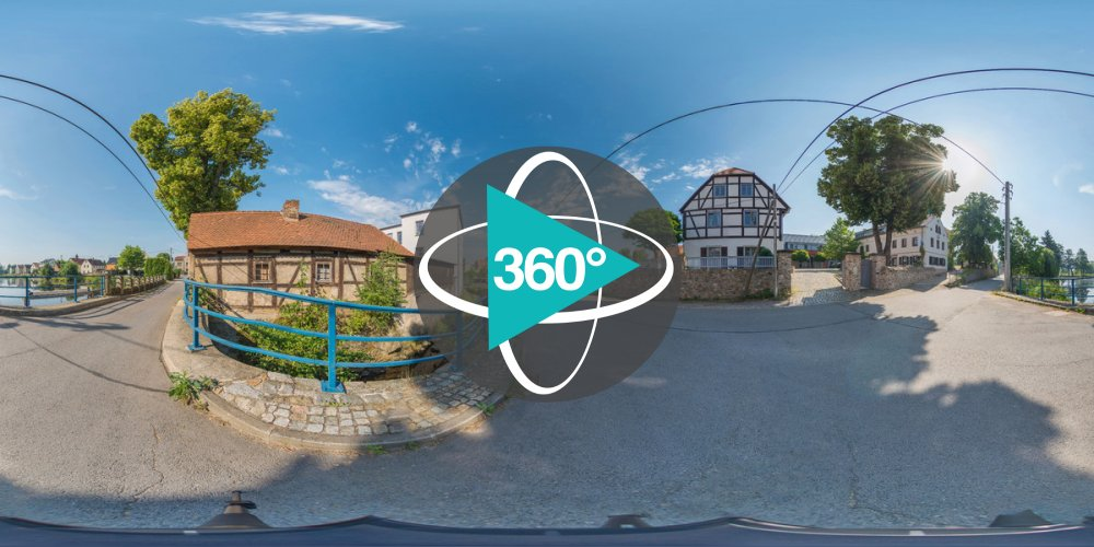 Play '360° - Immobilie