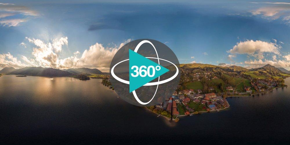 Play '360° - Platform HOME