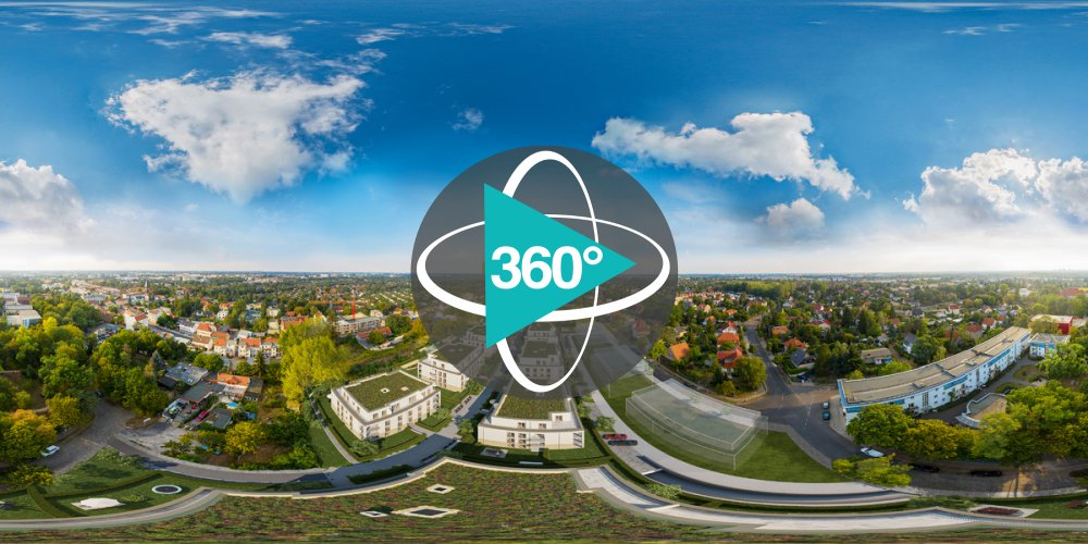 Play '360° - planethome