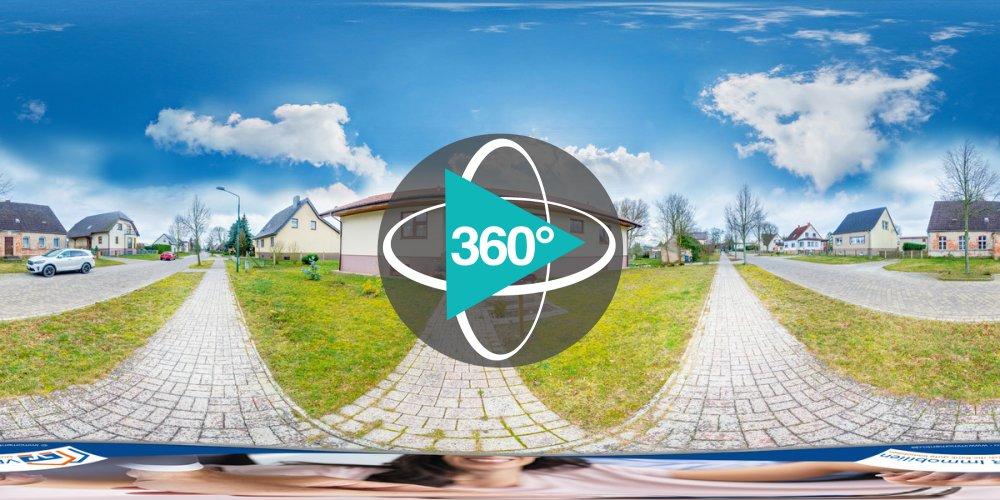 Play '360° - VR-Bank Uckermark