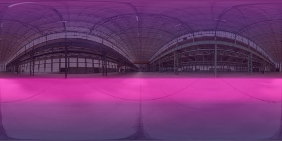 Play '360° - DigitalX360