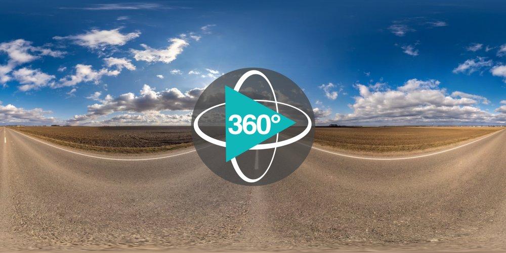 Play '360° - BOMAG-Test-Stefan