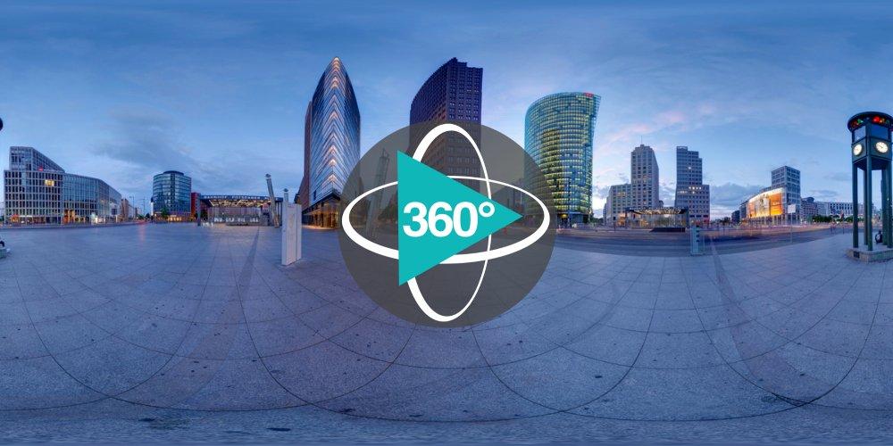 Play '360° - Best-Of Bibliothek