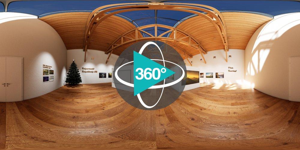 Play '360° - Copy für Header im Kunst und Kultur unterseite