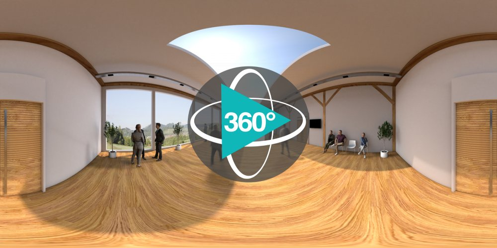 Play '360° - VR-Easy Stadtmarketing