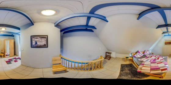 Play '360° - Seegarden