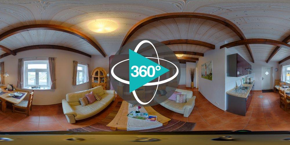 Play '360° - Müllerwohnung