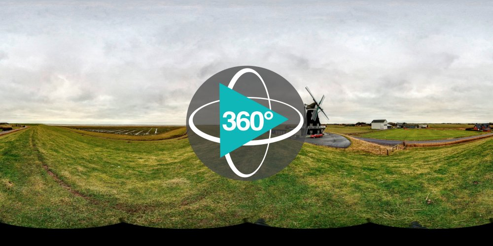 Play '360° - Nordermühle