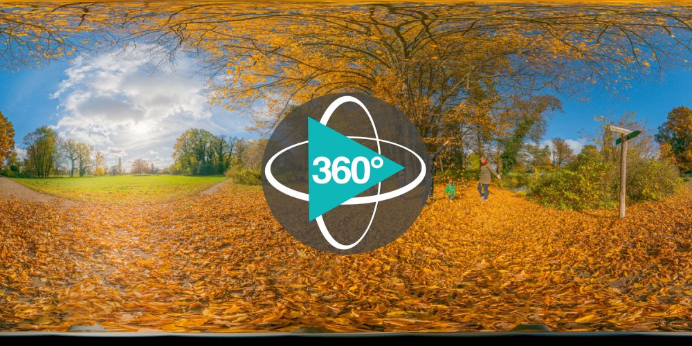Play '360° - Nationalpark Unteres Odertal