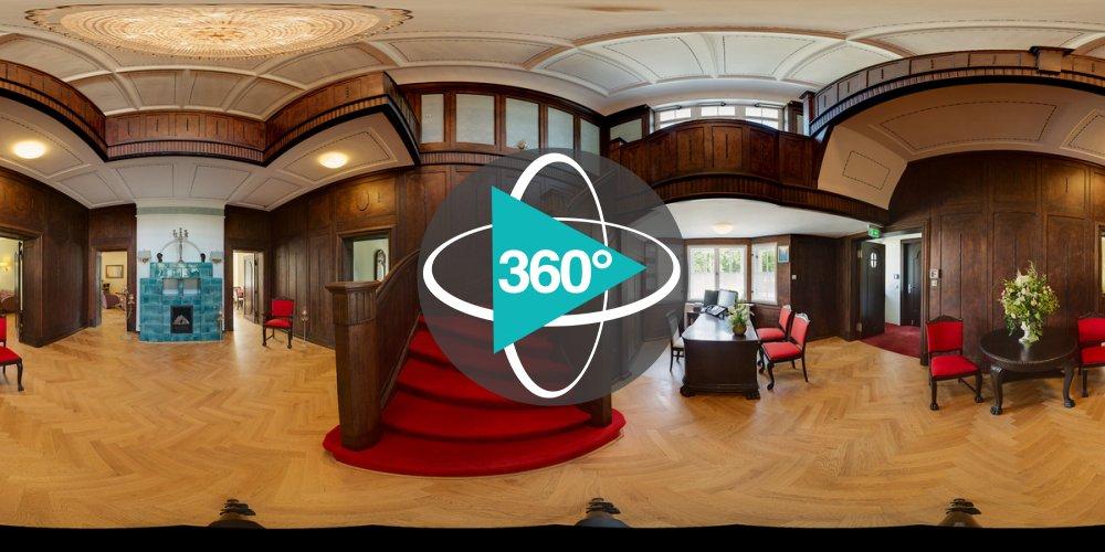 Play '360° - Herzlich Willkommen