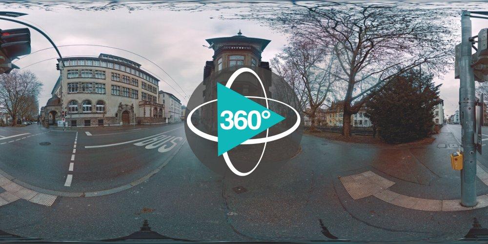 Play '360° - Rundgang Außen
