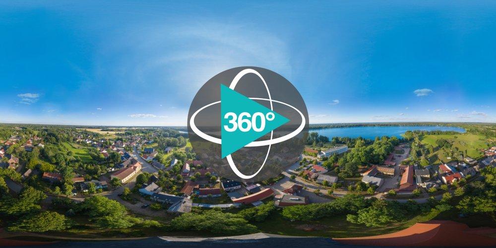 Play '360° - Kulturhistorischer Stadtrundgang Wandlitz