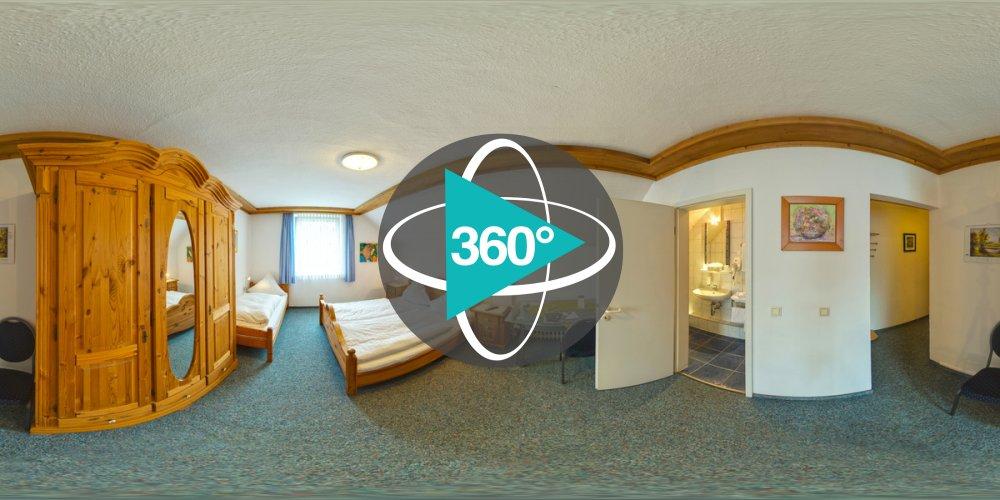Play '360° - Neue Welt