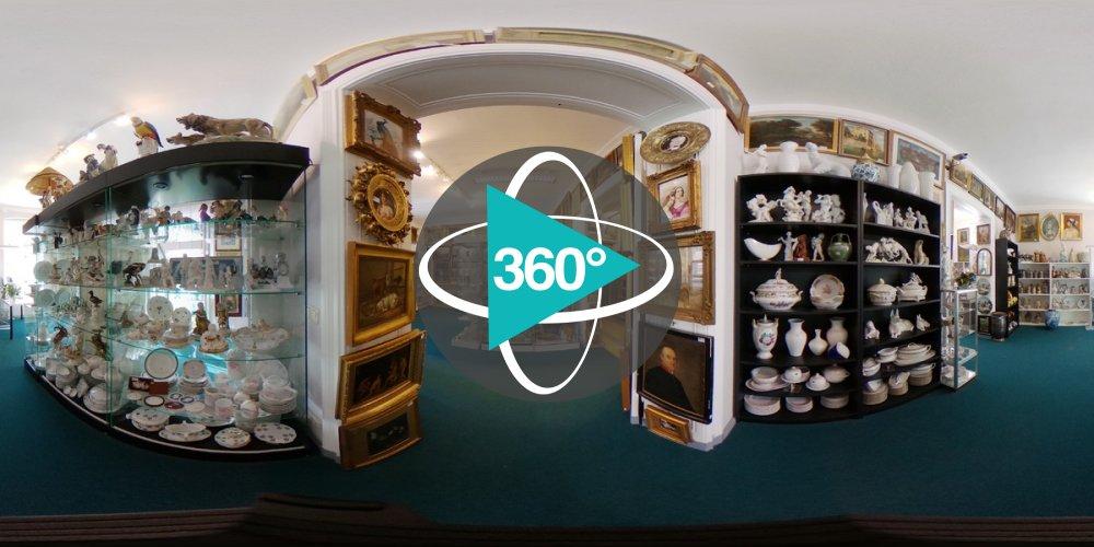 Play '360° - Vorbesichtigung Raum 2