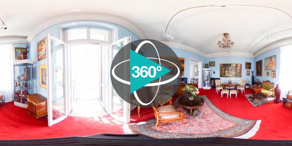 Play '360° - A100_BelEtage