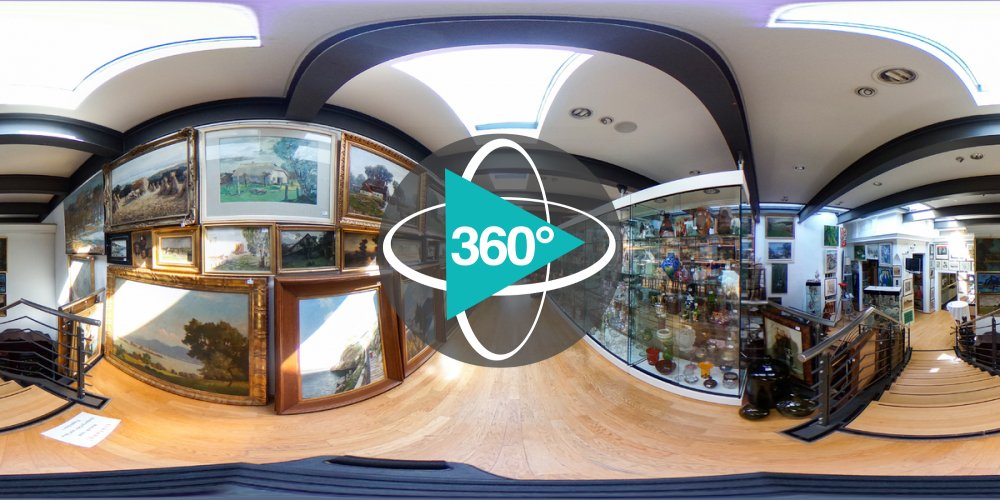 Play '360° - A100_Galerie
