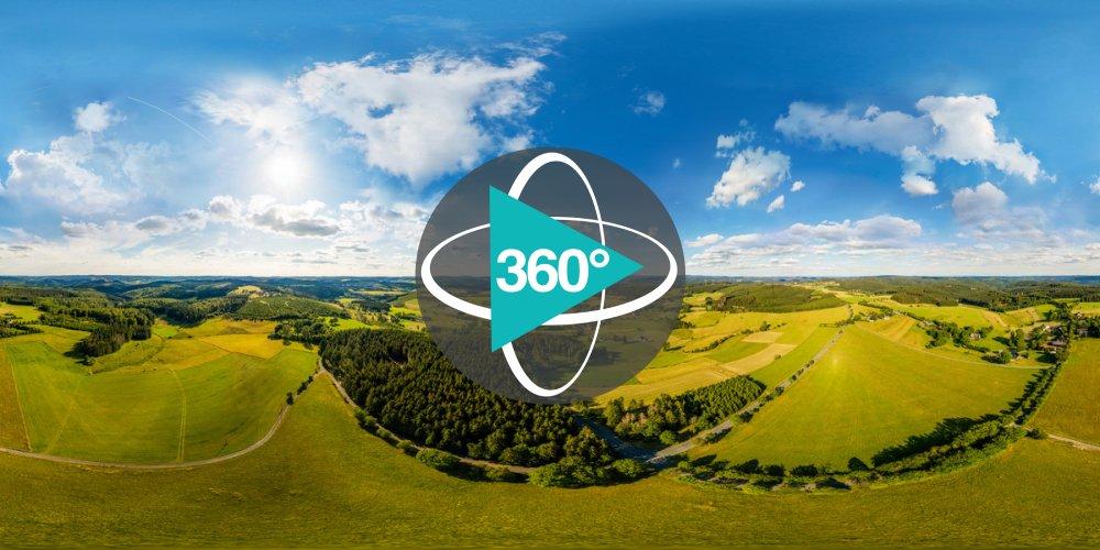 Play '360° - Wittgenstein